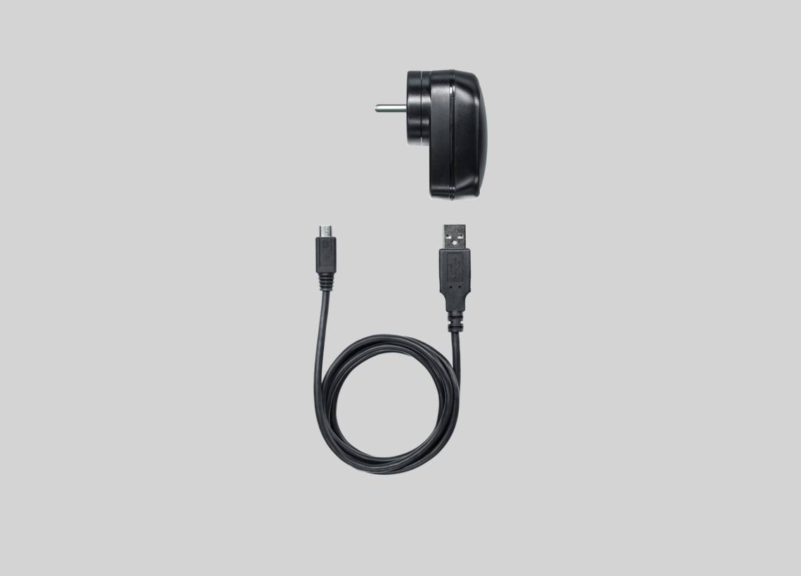 Shure product image