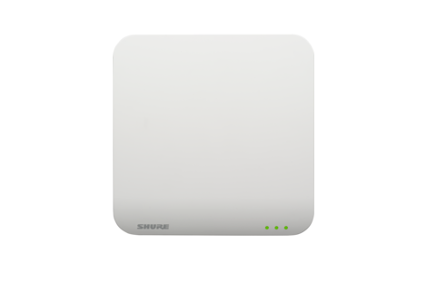 MXWAPT8 - Access Point Transceiver