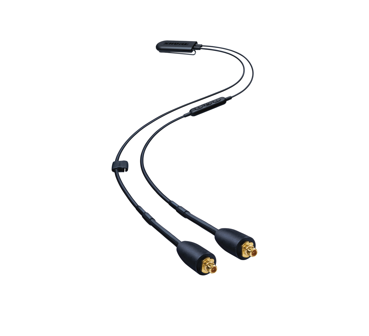 Headphones Wiring Diagram Together With Apple Headphone Wire Diagram