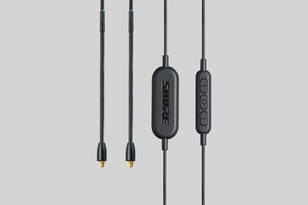 bluetooth u00ae enabled remote   mic accessory cable  rmce