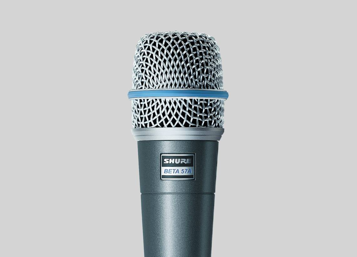 5333423b0012125d80fcd8506a2fe7ee beta microphones Shure Beta 87A at reclaimingppi.co
