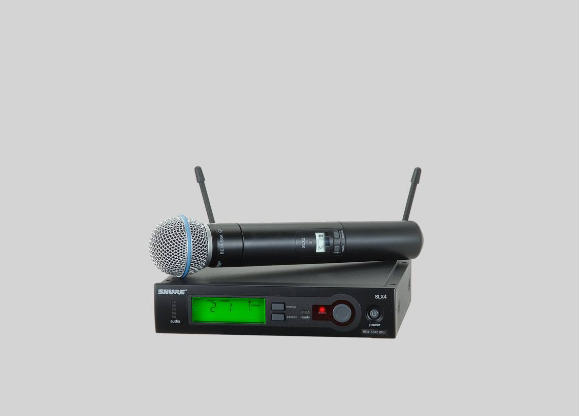 Forum on this topic: How to Choose a Wireless Microphone System, how-to-choose-a-wireless-microphone-system/